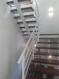 trepp ja piirded
