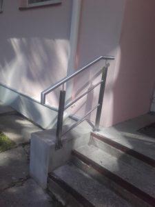 roostevabba trepipiire