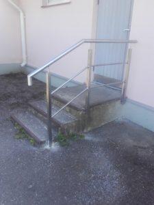 roostevaba trepipiire