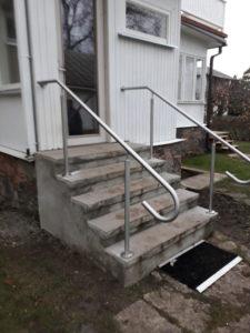 trepipiire eramajale roostevabast