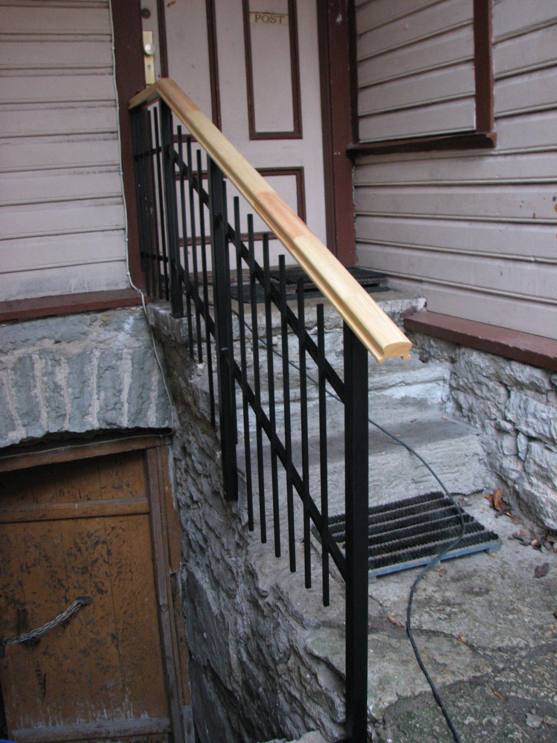 trepipiire