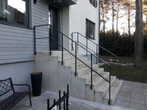 trepipiire eramajale